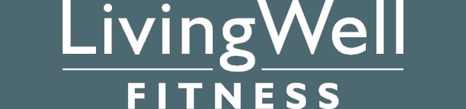 LivingWell Fitness